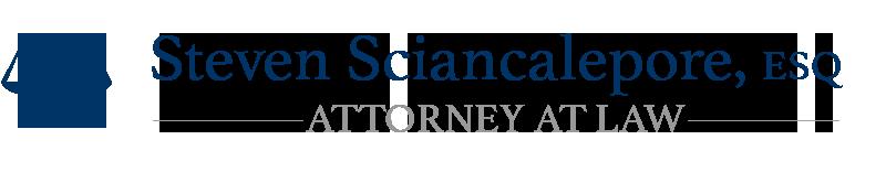 Sciancalepore Law